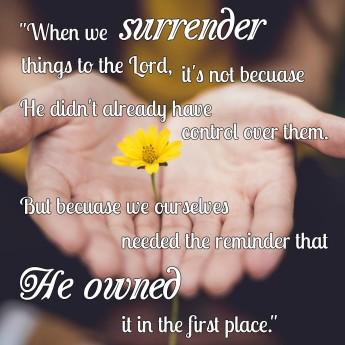 surrender_Godowned