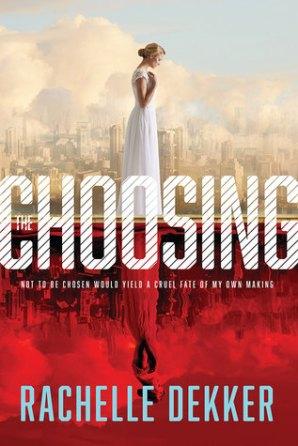 the_choosing