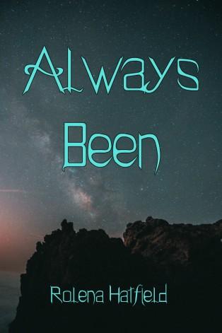 always_been_cover