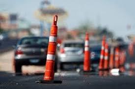 safety_cones