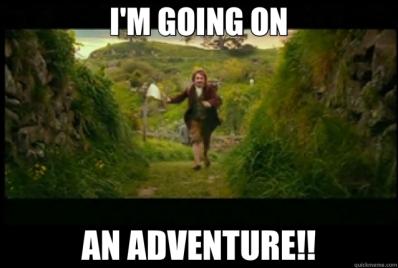 adventure_meme1